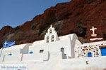 Red Beach Akrotiri Santorini | Cyclades Greece | Photo 182 - Photo JustGreece.com