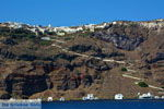 Thirasia Santorini | Cyclades Greece | Photo 225 - Photo JustGreece.com