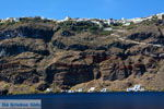Thirasia Santorini | Cyclades Greece | Photo 229 - Photo JustGreece.com