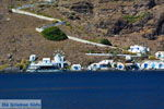 Thirasia Santorini | Cyclades Greece | Photo 232 - Photo JustGreece.com