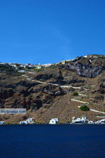 Thirasia Santorini | Cyclades Greece | Photo 233 - Photo JustGreece.com