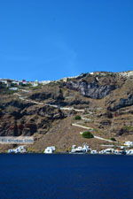 Thirasia Santorini | Cyclades Greece | Photo 234 - Photo JustGreece.com