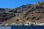 Thirasia Santorini | Cyclades Greece | Photo 237 - Photo JustGreece.com