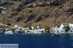 Thirasia Santorini | Cyclades Greece | Photo 238 - Photo JustGreece.com
