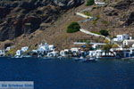 Thirasia Santorini | Cyclades Greece | Photo 239 - Photo JustGreece.com