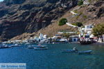 Thirasia Santorini | Cyclades Greece | Photo 241 - Photo JustGreece.com