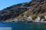 Thirasia Santorini | Cyclades Greece | Photo 242 - Photo JustGreece.com