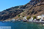 Thirasia Santorini | Cyclades Greece | Photo 243 - Photo JustGreece.com