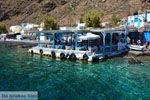Thirasia Santorini | Cyclades Greece | Photo 244 - Photo JustGreece.com