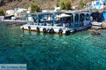 Thirasia Santorini   Cyclades Greece   Photo 245 - Photo JustGreece.com