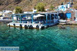 Thirasia Santorini | Cyclades Greece | Photo 246 - Photo JustGreece.com