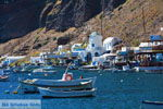 Thirasia Santorini | Cyclades Greece | Photo 247 - Photo JustGreece.com