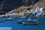 Thirasia Santorini | Cyclades Greece | Photo 248 - Photo JustGreece.com