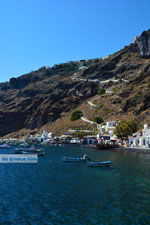 Thirasia Santorini | Cyclades Greece | Photo 250 - Photo JustGreece.com