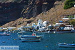 Thirasia Santorini | Cyclades Greece | Photo 252 - Photo JustGreece.com