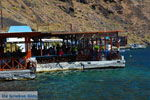 Thirasia Santorini | Cyclades Greece | Photo 255 - Photo JustGreece.com