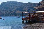 Thirasia Santorini   Cyclades Greece   Photo 258 - Photo JustGreece.com