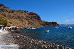 Thirasia Santorini | Cyclades Greece | Photo 259 - Photo JustGreece.com