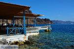 Thirasia Santorini   Cyclades Greece   Photo 266 - Photo JustGreece.com