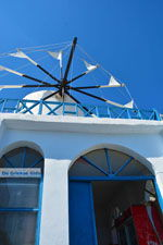 Thirasia Santorini | Cyclades Greece | Photo 268 - Photo JustGreece.com