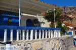 Thirasia Santorini   Cyclades Greece   Photo 271 - Photo JustGreece.com