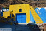 Thirasia Santorini | Cyclades Greece | Photo 272 - Photo JustGreece.com