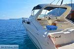 Thirasia Santorini   Cyclades Greece   Photo 281 - Photo JustGreece.com