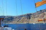 Thirasia Santorini | Cyclades Greece | Photo 283 - Photo JustGreece.com
