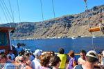 Thirasia Santorini   Cyclades Greece   Photo 284 - Photo JustGreece.com