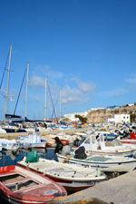 Vlychada Santorini   Cyclades Greece   Photo 296 - Photo JustGreece.com
