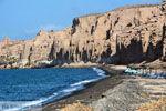 Vlychada Santorini | Cyclades Greece | Photo 310 - Photo JustGreece.com
