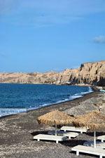 Vlychada Santorini | Cyclades Greece | Photo 313 - Photo JustGreece.com