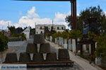 Wine Museum Santorini | Cyclades Greece | Photo 324 - Photo JustGreece.com