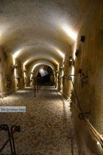 Wine Museum Santorini | Cyclades Greece | Photo 327 - Photo JustGreece.com