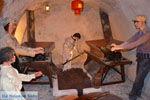 Wine Museum Santorini | Cyclades Greece | Photo 342 - Photo JustGreece.com