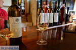 Wine Museum Santorini | Cyclades Greece | Photo 350 - Photo JustGreece.com