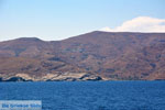Serifos | Cyclades Greece | Photo 003 - Photo JustGreece.com