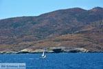 Serifos | Cyclades Greece | Photo 005 - Photo JustGreece.com