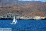 Serifos | Cyclades Greece | Photo 006 - Photo JustGreece.com