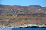 Serifos | Cyclades Greece | Photo 007 - Photo JustGreece.com
