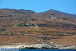 Serifos | Cyclades Greece | Photo 010 - Photo JustGreece.com