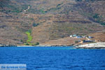 Serifos | Cyclades Greece | Photo 011 - Photo JustGreece.com