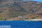 Serifos | Cyclades Greece | Photo 013 - Photo JustGreece.com