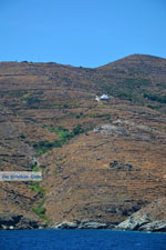 Serifos   Cyclades Greece   Photo 014 - Photo JustGreece.com