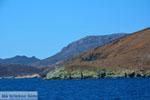 Serifos | Cyclades Greece | Photo 017 - Photo JustGreece.com