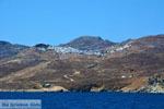 Serifos | Cyclades Greece | Photo 026 - Photo JustGreece.com