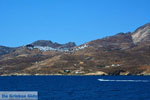 Serifos | Cyclades Greece | Photo 028 - Photo JustGreece.com