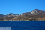 Serifos   Cyclades Greece   Photo 030 - Photo JustGreece.com