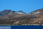 Serifos | Cyclades Greece | Photo 032 - Photo JustGreece.com