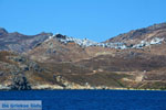 Chora Serifos | Cyclades Greece | Photo 039 - Photo JustGreece.com